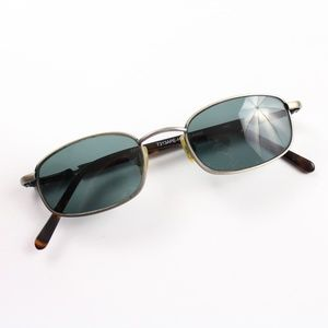 Timberland T313 Ape Himalayas Tortoise Sunglasses